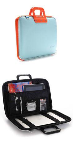 "Computer Travel Case - 15"" laptop"