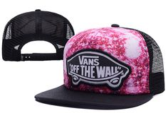 Hot Vans Mesh Snapback caps Summer Breathable unisex hip hop street hat $6/pc,20 pcs per lot,mix styles order is available.Email:fashionshopping2011@gmail.com,whatsapp or wechat:+86-15805940397