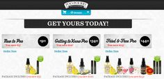 """""""New to Poo"""" - """"Getting to know Poo"""" - """"Tried and true Poo"""" :) Toilet Spray, Poo Pourri, Fragrance, Packaging, Wrapping"""