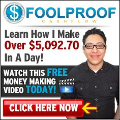 Buying & Selling Websites Just Got Easier, Discover How to Make Money & Profit Here!
