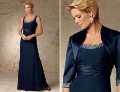 INSPIRAÇÃO: Dicas para o vestido da mãe da noiva ou do noivo