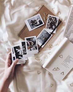 Minimal Photography, Tumblr Photography, Creative Photography, Instax Mini Ideas, Instax Mini 9, Polaroid Instax, Instax Film, Polaroid Film, Film Aesthetic