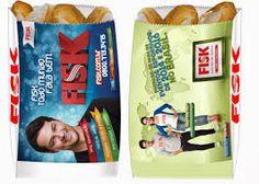 sacolas de pão exclusivas - Pesquisa Google