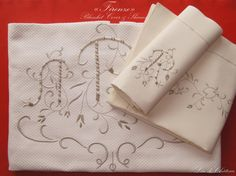 Blanket Cover FIRENZE