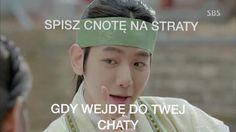 K-POP Funny PL - * 53* - Wattpad