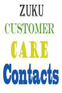 eb47cdeecc8 Kenya Info Hub  Zuku Customer Care Contacts Kenya