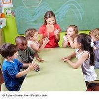 2018 (globe newswire) -- childcare education institute® (ccei), an online child care training provider dedicated exclusively to the early care and Early Childhood Education, Elementary Education, Montessori Elementary, Music Education, Montessori Activities, Preschool Activities, Kindergarten Portfolio, Classroom Management Plan, Formation Continue