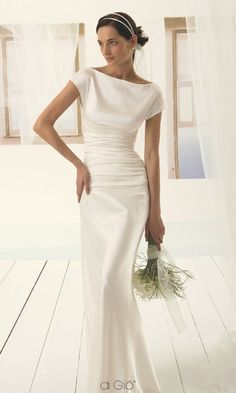 Le Spose di Giò CL_23 - https://blog.oncewedding.com/2016/01/07/le-spose-di-gio-cl_23/