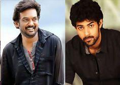 VarunTej to team up with PuriJagannath  http://www.tollywood.net/TopStories/MovieStory/7350/Varun+tej+to+team+up+with+puri+jagannath
