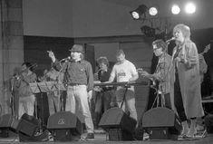 Photos from Tam White & The Dexters (tamwhitethedexters) on Myspace Dexter, Edinburgh, My Photos, Concert, Classic, Derby, Dexter Cattle, Recital, Classic Books