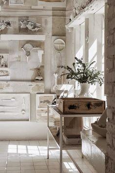 amadera meuble et d coration le charme thique du mexique authentique la nouvelle collection. Black Bedroom Furniture Sets. Home Design Ideas