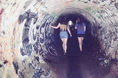 Going on little adventures with ur best friend goalsgoalsgoals @Eriboo_21