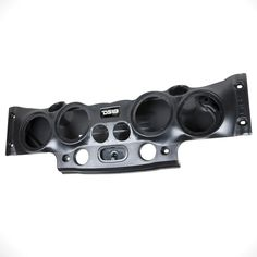 """DS18 Jeep Wrangler JK/JKU Sound System is designed especially for Jeep JK & JKU **NOTE - Speakers and Amplifier Not Included** This JK-Sbar fits 4 x 8"""" Speakers ( PRO-X8M RECOMMENDED )4 x 1.75"""" Tweeters ( PRO-TW4L RECOMMENDED )2 x Screw-On Drivers ( PRO-DR350 RECOMMENDED ) Black Jeep Wrangler, Sbar, Multimedia Speakers, Car Led Lights, Jeep Accessories, Jeep Jk, Car Audio, Carbon Fiber, Automobile"""