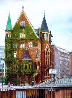 Charmant Retro Roller Tour Hamburg: Sehr Retro, Sehr Classy, Sehr Chic. Falls Du