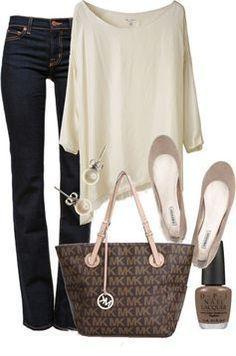fabulous fashion for women over 55 | Darling...you look FABULOUS too