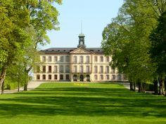 Palácio de Tullgarn
