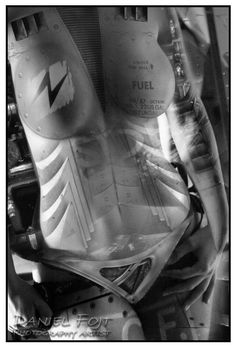 Daniel Fojt - Alien Elements - Future Amazons Series - XVII. Nude Photo Biennale - Special Prize