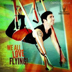 RAFAEL MARTINEZ YOGA AEREO SEVILLA, www.yogaaereosevilla.com #aeroyoga #aeropilates #sevilla #granada #almeria #yogaaereo #pilatesaereo #malaga #marbella #cadiz #cordoba #bienestar #wellness #ejercicio #belleza #salud