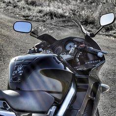 HONDA❤ #motorcycle #moto #hondavfr800 #800cc #bike #sportbike #black #cool #motor #motorsport #motorbike #motolife #motolove #bike #bikelove #bikeofinstagram #bikelive #sportbikelife #instabike #instamoto #мото #мотоцикл #мотоциклы #спортбайки #спортбайк #байк #выфер #хонда #mmdayz #maxpower