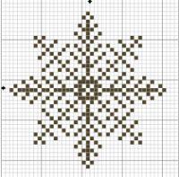 "Gallery.ru / Auroraten - Альбом ""Snowflakes"""