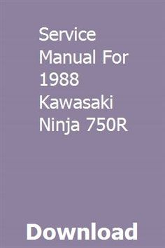Wil Rich 4153 Chisel Plow Air Seeder Operators Manual Owners Manuals Yamaha Waverunner Repair Manuals