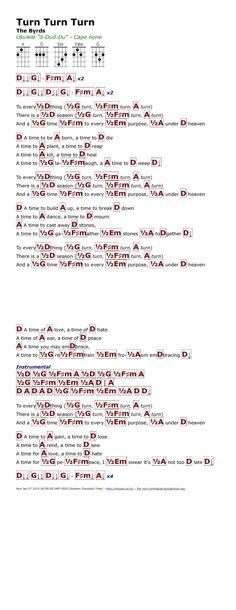 Music Theory Guitar, Music Chords, Guitar Sheet Music, Lyrics And Chords, Ukulele Chords, Music Lyrics, Easy Ukulele Songs, Easy Guitar Tabs, Guitar Songs