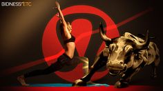 Lululemon Athletica Inc. (LULU) beat earnings estimates again, resulting in a rise in its stock price. Bidness Etc remains bullish on the stock for the following reasons