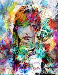 ARTIST SPOTLIGHT – YOSSI KOTLER