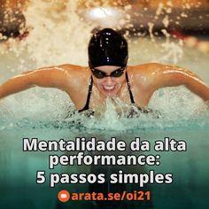 http://arata.se/oi21 Mentalidade da alta performance: cinco passos simples #altaperformance #mentalidade #produtividade #maestria #desenvolvimento #natação #esportes #esforço #desenvolvimentopessoal #melhoriacontinua #SeiitiArata #ArataAcademyPORTUGUESE #ArataAcademy  #vídeo http://arata.se/ytport #instagood #follow #followme #photooftheday #picoftheday #vid #youtube #youtuber #channel #instadaily #igers #primeshots #tagsta #igersoftheday #instamood #instagrammer