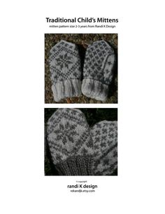 Ravelry: Purchase from Store: Randi K. Ravelry, Traditional, Store, Children, Pattern, Design, Tent, Boys, Shop Local