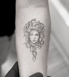 Dope Tattoos, Leg Tattoos, Arm Tattoo, Tribal Tattoos, Body Art Tattoos, Small Tattoos, Sleeve Tattoos, Tattoos For Guys, Tattoos For Women