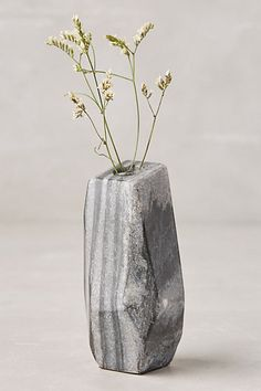 Swirled Bud Vase #anthropologie