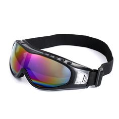 2021 High Quality Sports Goggles Outdoor Goggles For Cycling Motorcycles Ski - Buy Snowboard Goggles Snow Ski,Cycling Motorcycles Ski Goggled,Cycling Outdoor Goggles Product on Alibaba.com Snowboard Goggles, Ski Goggles, Ski And Snowboard, Cycling Sunglasses, Oakley Sunglasses, Ski Glasses, Snow Skiing, Sport Fashion, Outdoor