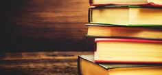 14 Books by Billionaires That Should Be on Every Entrepreneur's Christmas List | Inc.com