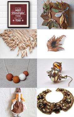 t's The Most Wonderful Time of The Year by Melissa and Raymond--Pinned with TreasuryPin.com