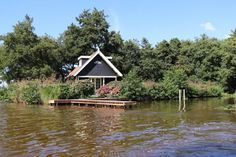 Weekender, River House, B & B, The Good Place, Places To Visit, Cabin, Explore, Hotels, Nice