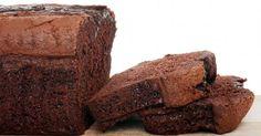 Recette de Gâteau au chocolat façon Dukan. Facile et rapide à réaliser, goûteuse et diététique. Ingrédients, préparation et recettes associées.