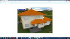 ELARBIS-Vision Roof Configurator