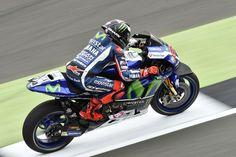 """MotoGP: Jorge Lorenzo: """"Está a ser complicado encontrar a afinação certa"""""""