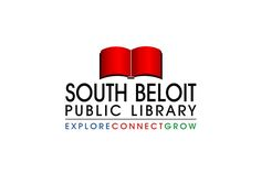 South Beloit Library Logo