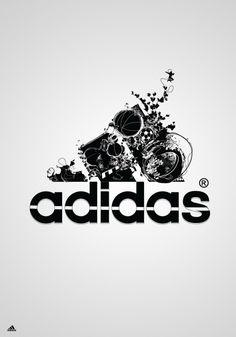 86 mejor Adidas imágenes en Pinterest backgrounds, Background images