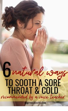 Naturally Sooth a Sore Throat and Cough now with these 6 Best Drinks and Non-Alcoholic Hot Toddies Drinks For Sore Throat, Sore Throat Remedies For Adults, Good For Sore Throat, Sore Throat Relief, Sore Throat And Cough, Cough Relief, Sooth Sore Throat, Home Remedy For Cough, Cough Remedies
