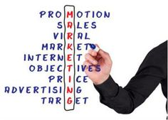 Promotion and marketing are some of the key features for your business. Register with www.searchnmeet.com for FREE and QUICK or call us on 1800-103-1155