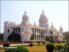 leela palace - Google Search India Architecture, Palace, Google Search, Indian, Architecture, Palaces, Castles
