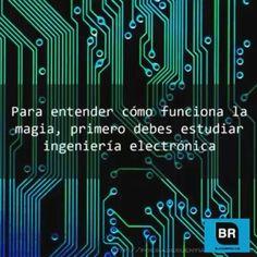 Queda escrito queda dicho.  Tienda:  store.blogginred.con  Electrónica robótica y tecnología.  #magia #magicelectronic  #electronic #love #ingenieriaelectronica #ingeniero #ingenieriaelectrica #ibague #medellin #udeantioquia #inibague #Unacional #tolima #antioquia #Uquindio #ingenierodice #soyingeniero #amor #electronic #arduino #altera #RASPBERRY  #programacion #programming #informatics by blogginred