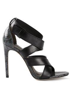 http://www.farfetch.com/shopping/women/alexander-wang-linda-sandals-item-10784228.aspx?storeid=9226