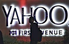 Yahoo admite que sabia desde 2014 sobre ataque divulgado apenas em 2016