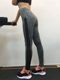 79d14115ca45 19 Best Women s Activewear images