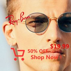 Ray-Ban Beat: dedicated to people who explore the world  following their inner beat 1st Grade Crafts, Backyard Hammock, Cable Cardigan, 21 Day Fix, Neckties, Aaliyah, Air Fryer Recipes, Big Bang Theory, Crossdressers
