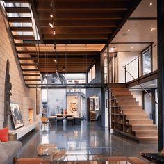 Tudo sobre decoração, tendências, dicas e curiosidades do universo de design de interiores.